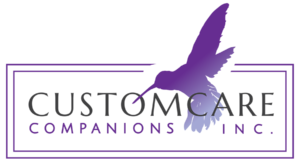 29183207_CustomCareCompanions