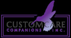 29183207_CustomCareCompanions-300x162